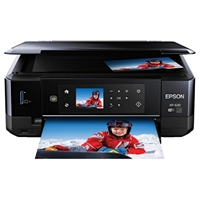 Epson Expression Premium XP-620 Small-in-One Printer