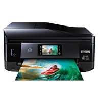 Epson Expression Premium XP-820 Small-in-One Printer