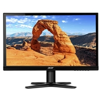 "Acer G227HQL bi 21.5"" LED IPS Widescreen HD Display Monitor"
