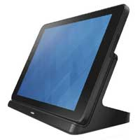 Dell Venue Cradle Charging Stand