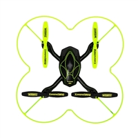 Web RC XDRONE NANO
