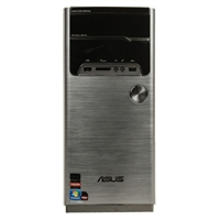 ASUS M32AD-US026S Desktop Computer