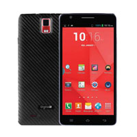 "Diablotek Digital2 5.5"" Smartphone - Black"