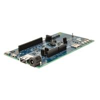 Intel EDISON KIT FOR ARDUINO, S