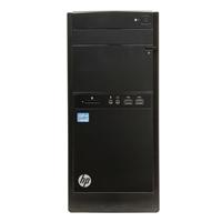 HP 110-420 Desktop Computer