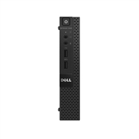 Dell OptiPlex 3030 Desktop Computer