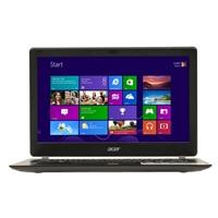 "Acer Aspire V3-371-596F 13.3"" Laptop Computer - Steel Gray"