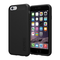 Incipio Technologies DualPro Case for iPhone 6 - Black