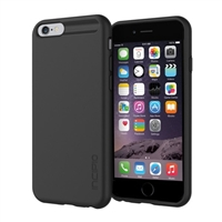Incipio Technologies NGP Case for iPhone 6 - Black