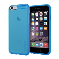 Incipio Technologies NGP Case for iPhone 6 - Translucent Blue