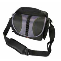 Pentax DSLR Adventure Gadget Bag