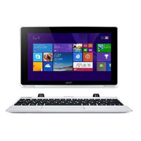 Acer SW5-012-16AA 2-in-1 Silver