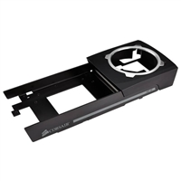 Corsair HG10 Hydro Series A1 Edition GPU Cooling Bracket