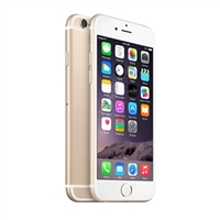 Apple iPhone 6 16GB - Gold (AT&T)