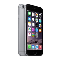 Apple iPhone 6 64GB - Space Gray (AT&T)