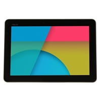 ASUS TF103CX-A1 Transformer Pad Tablet - Black