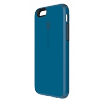 Speck Products CandyShell Case for iPhone 6 - Tahoe Blue/Charcoal Grey