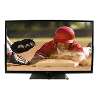 "Element 65"" (Refurbished) 1080p LED HDTV"