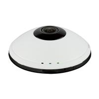 D-Link Cloud Camera 6100 360 Degree Network Camera