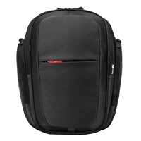 booq Taipan Shock Backpack - Black