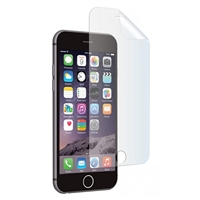 Cygnett OpticClear Screen Protector for iPhone 6 Plus