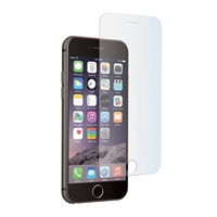 Cygnett OpticShield Screen Protector for iPhone 6 Plus