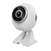 EnGenius Technologies EDS1130 Cloud IoT 1MP HD Wireless Camera