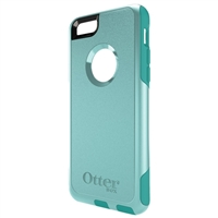 Otter Products Commuter Case for iPhone 6 - Aqua Sky