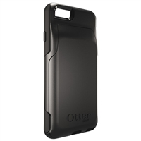 Otter Products Commuter Wallet Case for iPhone 6 - Black