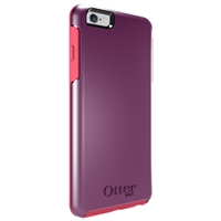 Otter Products Symmetry Case for iPhone 6 - Damson Berry