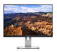 "Dell 24"" U2415 UltraSharp LED Monitor"
