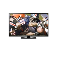 "LG 60"" 1080p Plasma Screen HD TV - 60PB5600"
