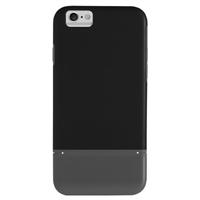 STM Harbour Case for iPhone 6 - Black
