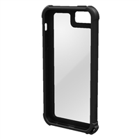 STM Dux Rugged Case for iPhone 6 - Black