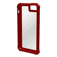 STM Dux Rugged Case for iPhone 6 - Red