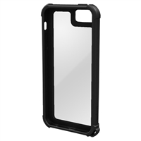 STM Dux Rugged Case for iPhone 6 Plus - Black