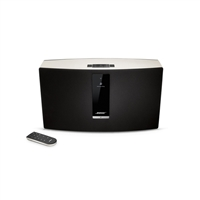 Bose SoundTouch 30 Series II Wi-Fi Music System - Black