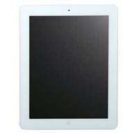 Apple iPad 3 32GB Wi-Fi - White (REFURBISHED)
