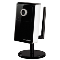 TP-LINK TL-SC3130G Wireless IP Surveillance Camera