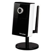 TP-LINK TL-SC3130G Wireless IP Surveillance Camera