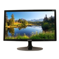 "Samsung 22"" (Refurbished) LCD Monitor S22C150N"