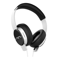 Sol Republic Master Tracks On Ear Headphones - White