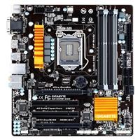 Gigabyte GA-H97M-D3H LGA1150 mATX Intel Motherboard