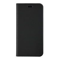 WinBook Folio Case for iPhone 6 Plus - Black