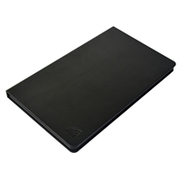 WinBook Azpen A1023 Tablet Cover - Black