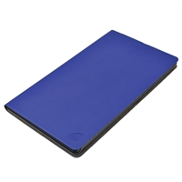 WinBook Azpen A1023 Tablet Cover - Blue