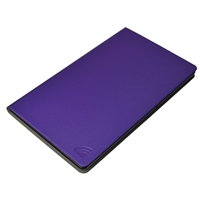 WinBook Azpen A1024 Tablet Cover - Purple