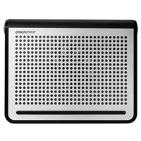 Enermax TwisterOdio 16 Notebook Cooler