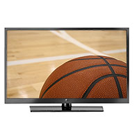 "Westinghouse 40"" (REFURBISHED) 1080p  HDTV - DWM40F1G1"