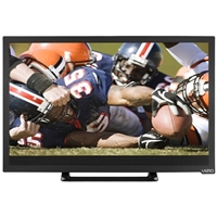 "Vizio E231-B1 23"" HDTV (Refurbished)"